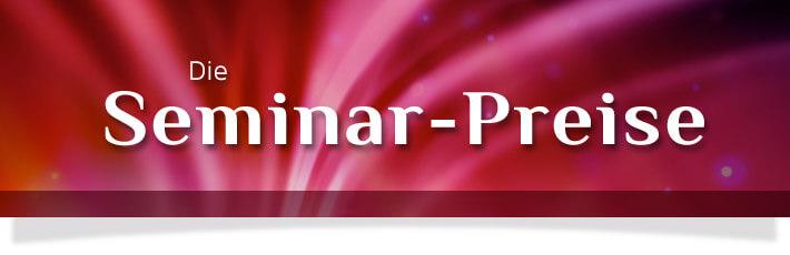 quantenheilung | Seminar Quantenheilung | Seminar Matrix Energie | Seminar 2 Punkt Methode | Ausbildung Quantenheilung