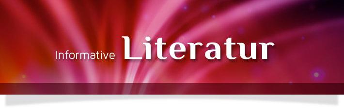 quantenheilung | seminar quantenheilung | 2 punkt methode | Bücher