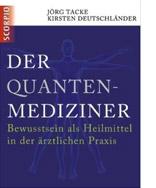 quantenheilung | seminar quantenheilung | 2 punkt methode | Der Quanten-Mediziner