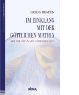 quantenheilung | seminar quantenheilung | 2 punkt methode | Im Einklang mit der göttlichen Matrix