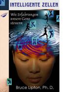 quantenheilung | seminar quantenheilung | 2 punkt methode | Intelligente Zellen