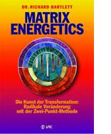 quantenheilung | seminar quantenheilung | 2 punkt methode | Matrix Energetics