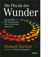 quantenheilung | seminar quantenheilung | 2 punkt methode | Die Physik der Wunder