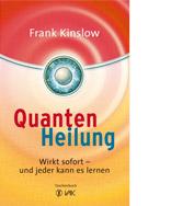 quantenheilung | seminar quantenheilung | 2 punkt methode | Quantenheilung
