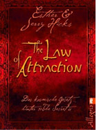 quantenheilung | seminar quantenheilung | 2 punkt methode | the law of attraction