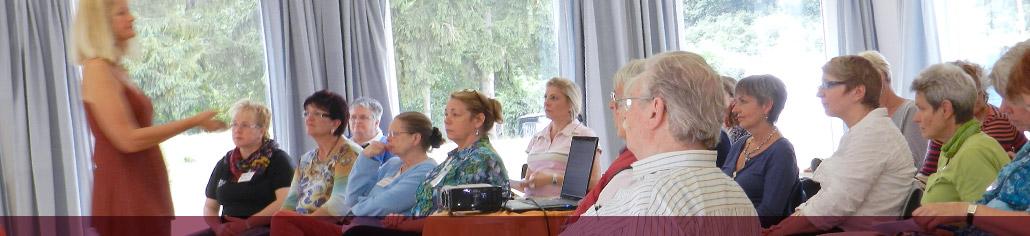 Seminar Quantenheilung | Seminar Matrix Energie | Seminar 2 Punkt Methode | Ausbildung Quantenheilung | Frankfurt, Hessen