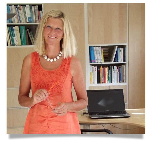 quantenheilung | Naturheilpraxis Andrea Krahl | Heilpraktiker Gießen