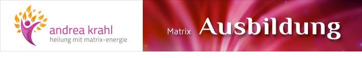 Beim letzten Ausbildungsseminar zum Matrix-Practitioner Ende haben 20 Personen erfolgreich teilgenommen!