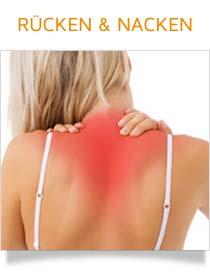 Quantenheilung: Rückenschmerzen können energetisch an den Matrix Energie Behandlungsabenden behandelt werden.