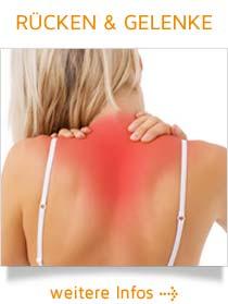 Rückenschmerzen Behandlung: Mit der Quantenheilung können Schmerzen am Rücken energetisch an den Matrix Energie Behandlungsabenden behandelt werden.